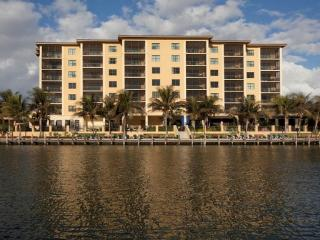 3 bed luxury resort avail Easter on Marco Island - Marco Island vacation rentals