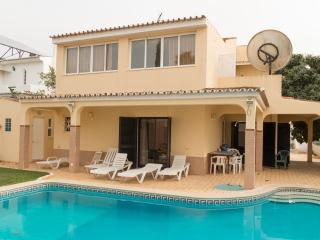 Mazurka Gold Villa, Olhão, Algarve - Olhao vacation rentals