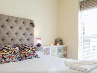 Trendy Apartment next to Shoreditch - London vacation rentals
