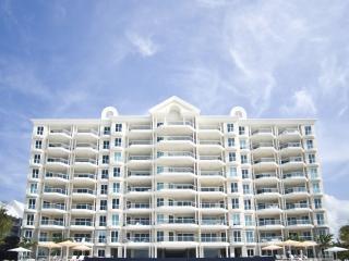 The Watercolours - Villa C - Seven Mile Beach vacation rentals