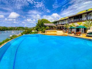 Lance Aux Epines House - Grenada - Lance Aux Epines vacation rentals