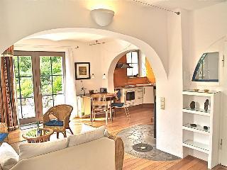 Willkommen in unserer Ferienwohnung in Mainfranken - Volkach vacation rentals