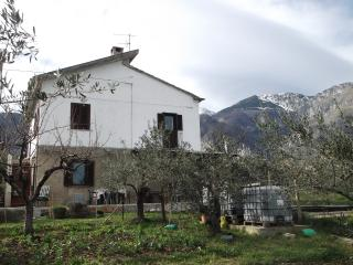 Casa 41 - Civitella Messer Raimondo vacation rentals