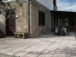 Nice Condo with Internet Access and Long Term Rentals Allowed - Civitella Messer Raimondo vacation rentals