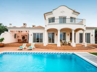 Luxury 3 bedroom villa located at Martinhal. - Sagres vacation rentals