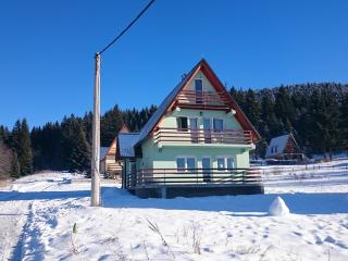 House Susic - Kupres vacation rentals