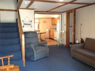 PerfectCottage sleeps 9! Walk to beach in minutes! - Hampton vacation rentals