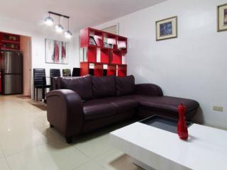 Lovely House Well Located in Mactan Cebu - Lapu Lapu vacation rentals