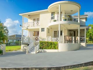 1 bedroom Condo with Internet Access in The Garden - The Garden vacation rentals