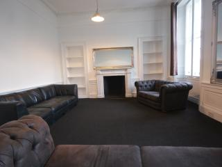 Princes Street 2nd Floor Apartment 25 Beds - Edinburgh vacation rentals