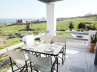Traditional House in Paros #4 - Paros vacation rentals