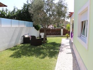 Charming Luxury Villa near Cascais - Alcabideche vacation rentals