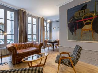 CURIOSITE - Lyon vacation rentals