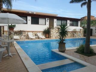 Fefy Villas  - unit 2 - Balestrate vacation rentals