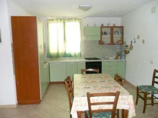Accogliente casa vacanza a Orosei - Orosei vacation rentals