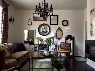Historic Charm & Modern Convenience - Nashville vacation rentals