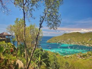 *PALM*  Bequia's Finest Boutique 5* Properties - Richmond vacation rentals