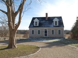 123 South St - Quivet Neck Beauty - Property #810 - East Dennis vacation rentals