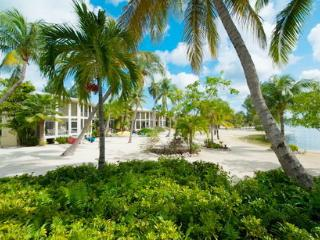 Kai Time Island House, Cayman Kai/Rum Point - Rum Point vacation rentals