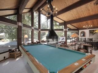 Macdonald Agate Bay Rental Property - Agate Bay vacation rentals