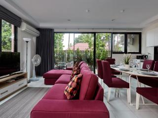 Dazzling House In Beauty Resort - Bophut vacation rentals