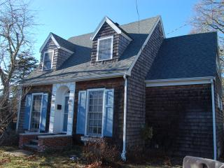 19 Mass. Ave - Walk to Englewood Beach ID# 267 - West Yarmouth vacation rentals