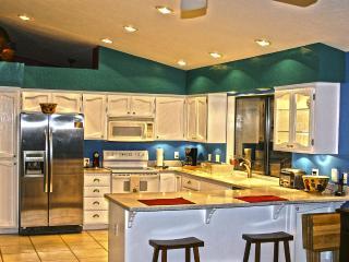 Bancroft, Four Bedroom Oasis in the Desert - Phoenix vacation rentals