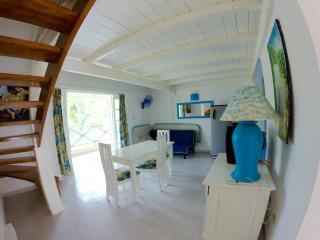 Monolocale Con Soppalco - Las Terrenas - Las Terrenas vacation rentals