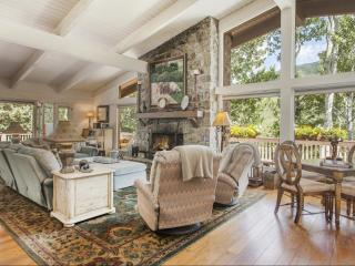 Forest Road on Vail Mountain - Vail vacation rentals