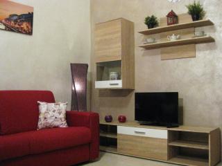 1 bedroom Condo with Television in Rho - Rho vacation rentals