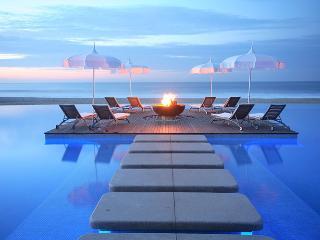 Grand Mayan Los Cabos - San Jose Del Cabo vacation rentals