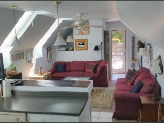 Abbeys Serenity Meadow Suite Beautiful Affordable - Charlevoix vacation rentals
