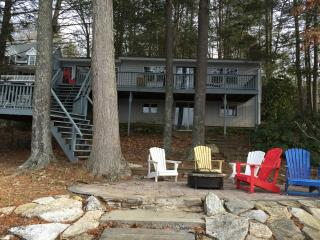Perfect World Cottage rental with Internet Access - World vacation rentals