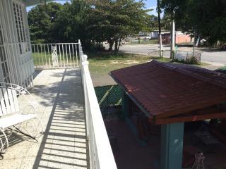 Vacation Rental Punta Santiago, Puerto Rico - Punta Santiago vacation rentals
