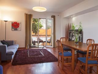 Encarnação 1, unbeatable location - Funchal vacation rentals