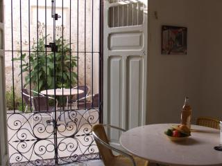 2 bedroom House with Internet Access in Merida - Merida vacation rentals