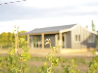 Weaver Estate Vineyard Cottages - Clyde vacation rentals