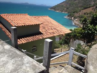 casa para temporada em Arraial do Cabo - Arraial do Cabo vacation rentals