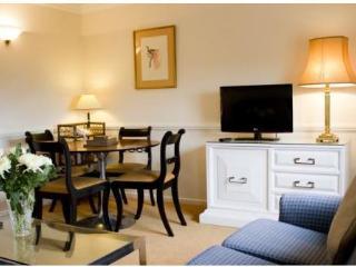 Kensington  - 2 Bedroom 1 Bathroom (290) - London vacation rentals