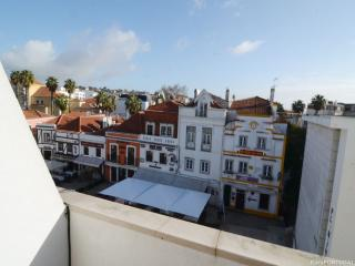 Comfortable Cascais Condo rental with Internet Access - Cascais vacation rentals