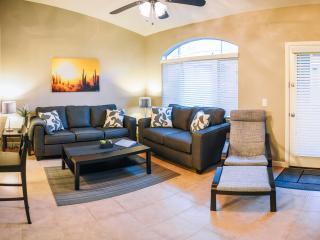 The Villagio - Modern, Luxury - Phoenix/Scottsdale - Phoenix vacation rentals