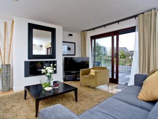 Cherry, Hustyns located in Wadebridge, Cornwall - Wadebridge vacation rentals
