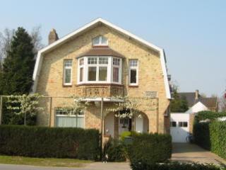 """Alena Villa Guest room """"Rustic"""" - Bruges vacation rentals"""