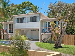 Townhouse 1 - Sunrise Views - Pet Friendly - Kings Beach vacation rentals