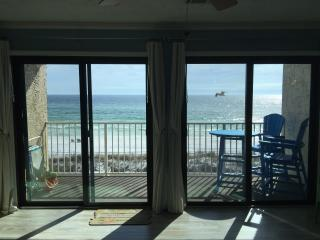 Gulf Front Luxury, Crystal Villas,  Heated Pool, - Destin vacation rentals