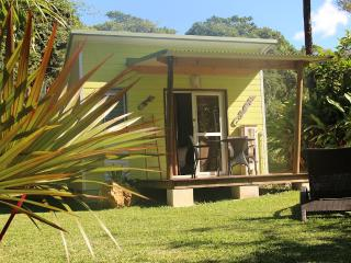 3 bedroom Bed and Breakfast with Balcony in Paita - Paita vacation rentals