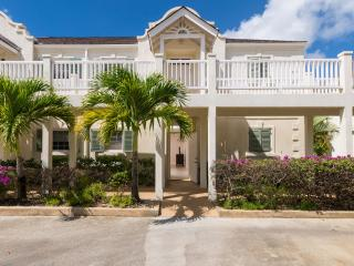 Barbadian Owned And Managed Residential Community - Maynards vacation rentals
