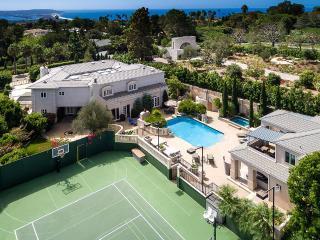 La Jolla Scenic South, Sleeps 10 - San Diego vacation rentals