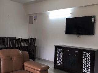 Nice Condo with Internet Access and A/C - Dehradun vacation rentals