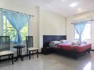Apartment with Kitchen near Beach A - Lamai Beach vacation rentals